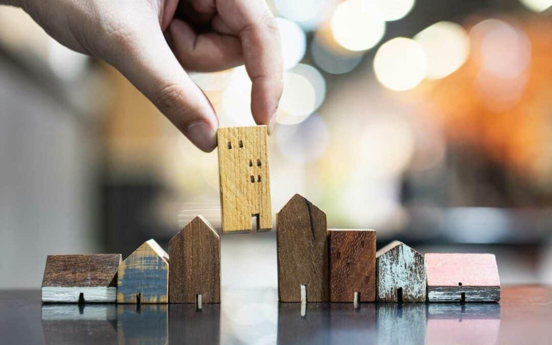 10 Tipps für den erfolgreichen Immobilienverkauf ohne Makler