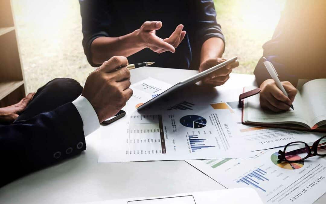 Spekulationssteuer beim Immobilienverkauf – das sollten Sie beachten