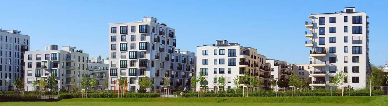 Die aktuellen Rahmenbedingungen zur Immobilienfinanzierung in München