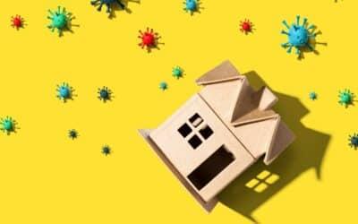 Guter Zeitpunkt für Immobilienverkauf – trotz Pandemie?