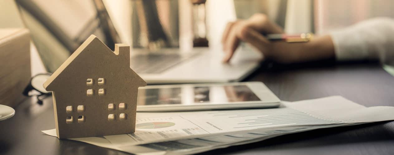 Immobilienfinanzierung, Tipps und was man beachten sollte