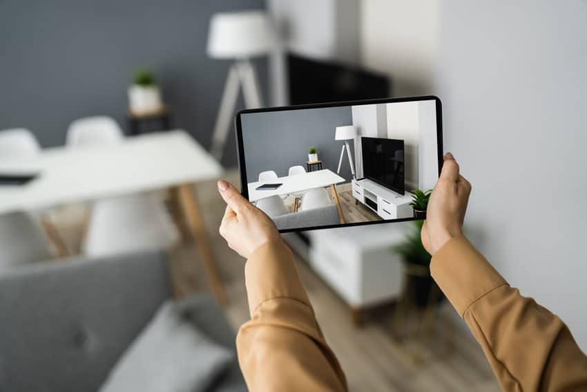 Die 10 häufigsten Fehler beim Immobilienverkauf