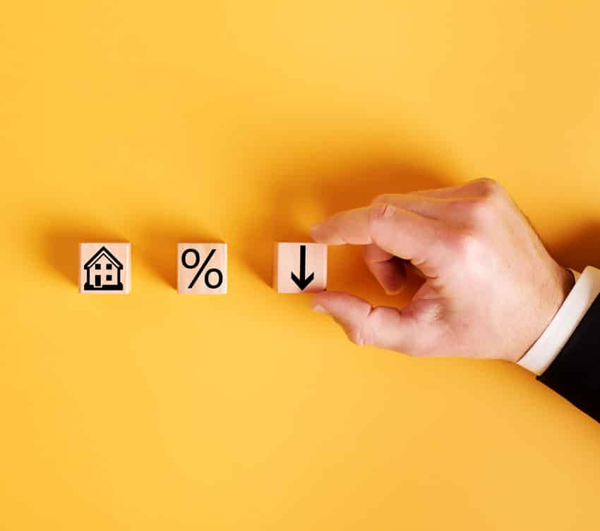 Verkaufen ohne Makler kann sich negativ auf den Preis auswirken